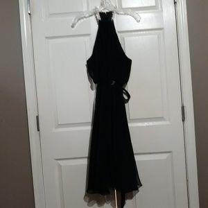 Alvina Valinta | Formal evening dress 10